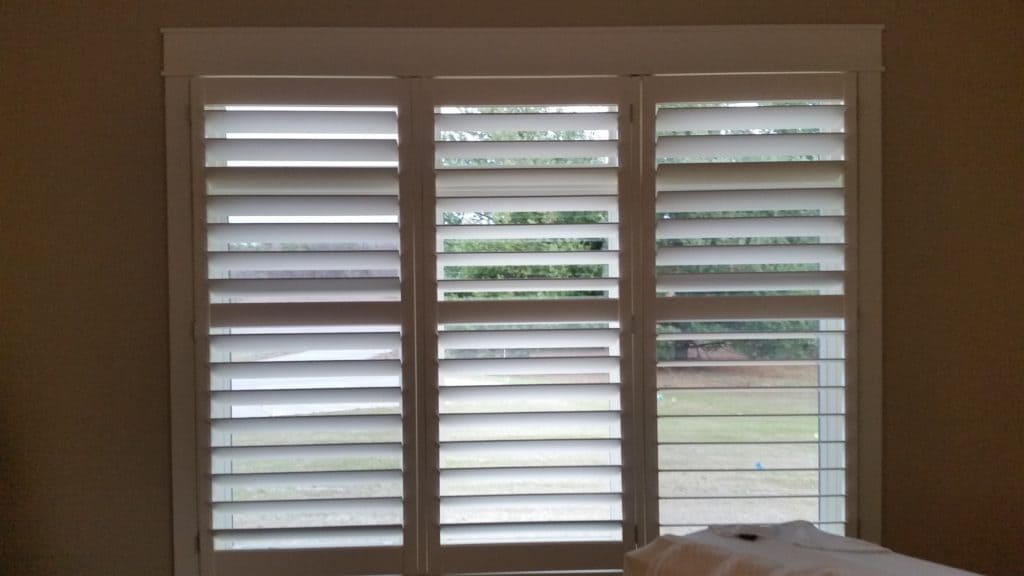 Home Page Venetian Blind Company
